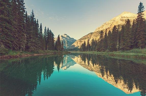 Montana © Galyna Andrushko/Shutterstock.com