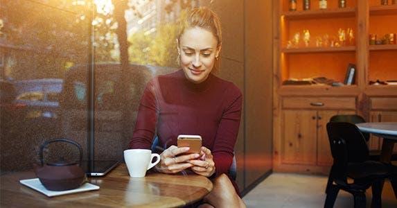 Investments | GaudiLab/Shutterstock.com