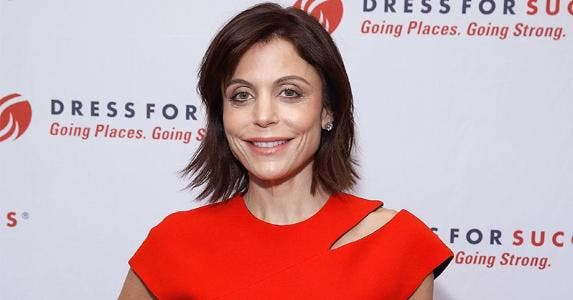 Bethenny Frankel | John Lamparski/Getty Images