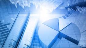 5 economic indicators to watch