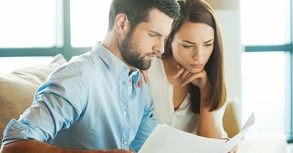 4 reasons to take out a 401(k) loan | iStock.com