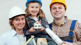 6 ways to save money on home maintenance