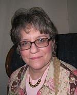 Lynn Bulmahn