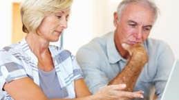 5 expenses that derail retirement budget