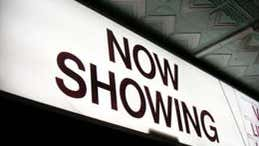 6 ways to score discount movie tickets