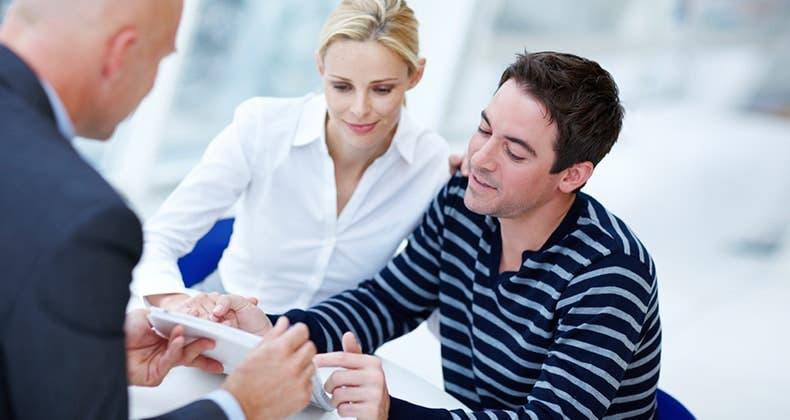 Auto Loan Calculator  Creditcom