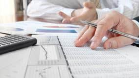 Are ultrashort-term bond funds safe?