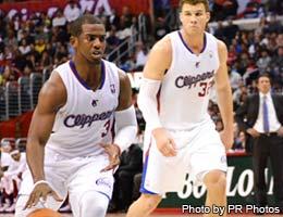 Retirement benefits: National Basketball Association
