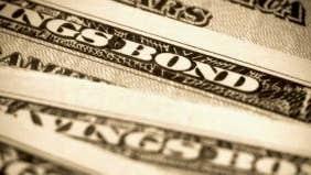 Cashing in savings bonds to fund 529 plan