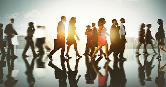 Simplify your account management © Rawpixel.com/Shutterstock.com