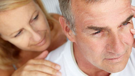 7 retirement worries to dread © Monkey Business Images/Shutterstock.com