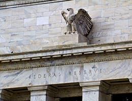 Popular myths about the Fed © Mesut Dogan/Shutterstock.com