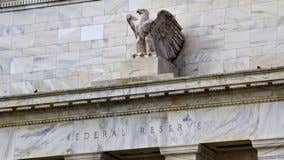 Fed to stay patient as Europe teeters
