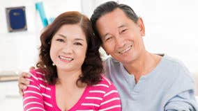 4 ways to transition into retirement