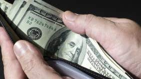 Americans' spending guarded but optimistic