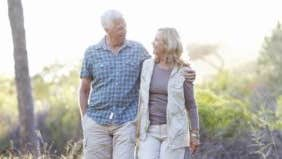 How we ranked best and worst states to retire