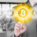 Step-by-step guide to buy and sell bitcoin