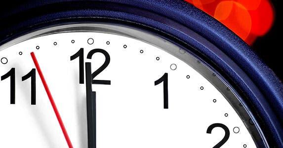 6 last-minute retirement planning strategies © Cousin_Avi - Fotolia.com