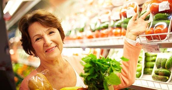 Spend less in retirement © pressmaster - Fotolia.com