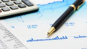 SEC proposes fix for money market mutual funds