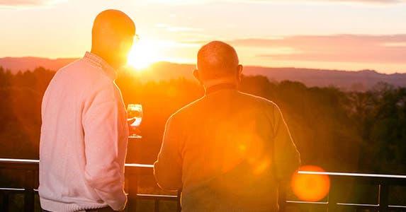 Retirement living: Theme-based communities for retirees