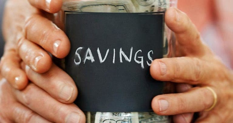 Savings strategies for different goals