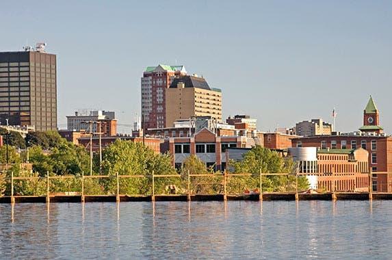 10 Best US Cities For Senior Living