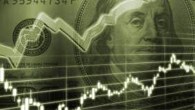 Treasury inflation-protected securities (TIPS): Better than U.S. Treasury bonds?