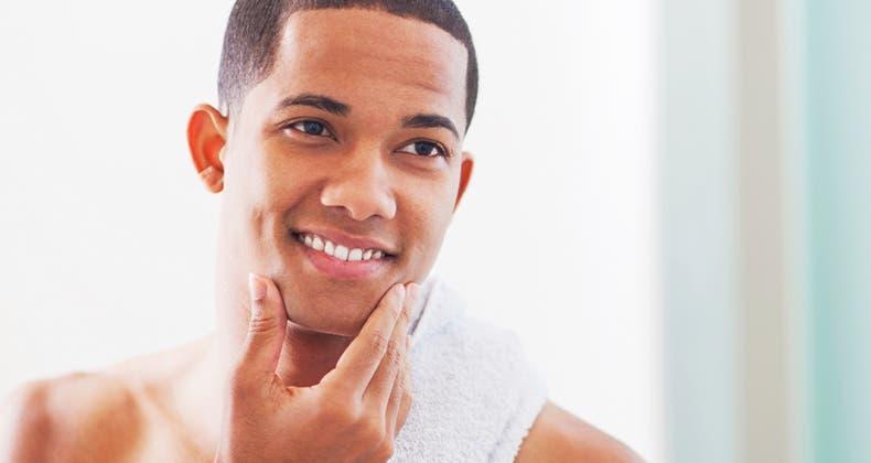 Savings Challenge Make Your Own Shaving Oil