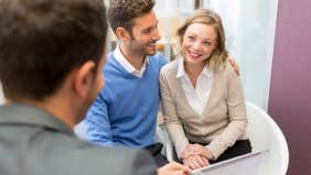 Customer perks: Don't leave bank loyalty rewards on the table