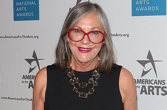 Inheritor: Alice Walton | Taylor Hill/Getty Images
