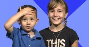 Kids explain: Fed Day | Bankrate