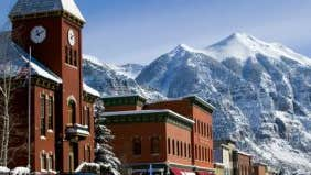 The 10 best states for retirement if you love the holidays
