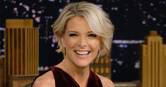 Megyn Kelly Net Worth | Bankrate.com