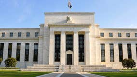 The Fed's monetary policy toolbox