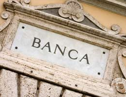 Investigate your banking options in advance