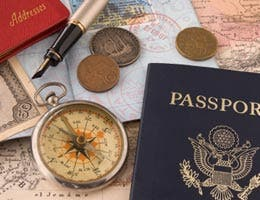 vietnamese passport application 2017 for expat