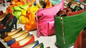 When to spend and when to save on clothes