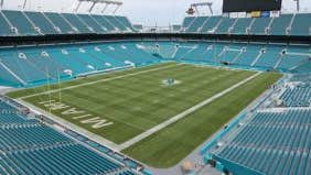 Top 5 cheapest NFL stadiums to watch a game