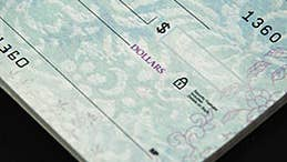 7 ways to say 'no way' to bank fees
