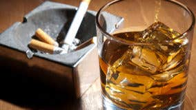 How much do bad habits cost?