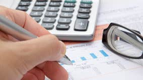 Money market funds pose risk during crisis
