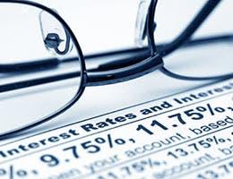 Consider your cash flow © alexskopje/Shutterstock.com