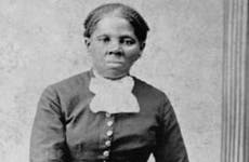 Harriet Tubman © CORBIS