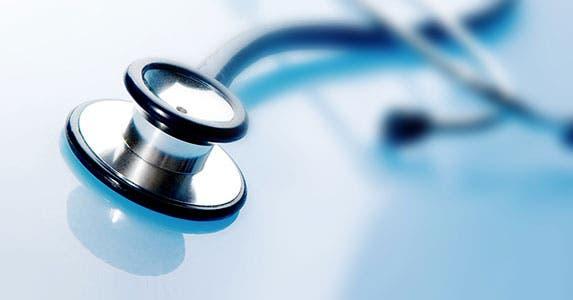 Health care really is expensive © piotr_pabijan/Shutterstock.com