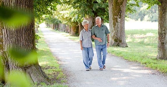 Relationships may get better © Peter Bernik/Shutterstock.com