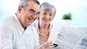 Pensions decline as 401(k) plans multiply