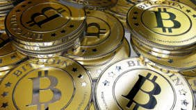 What I learned from buying and selling bitcoins
