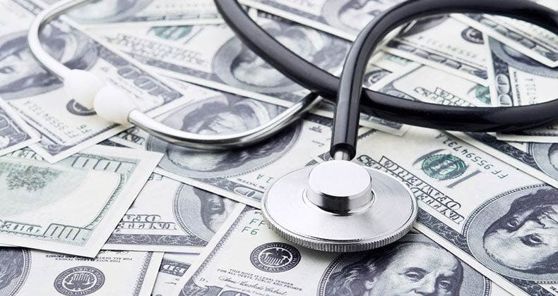 Health Savings Account Rules and Regulations | Bankrate.com