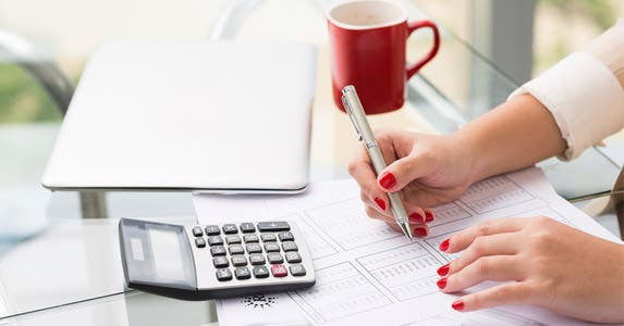Easy ways to save money © iStock